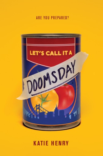 Doomsdayoption_02